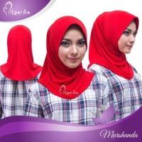 kerudung / jilbab modern / hijab syari Murah