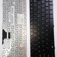 Jual Keyboard Axio Pjm/m110/cjm Murah