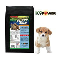 K9 Product Puppy Gold 1,8kg
