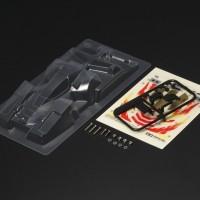 Harga Body Set Drone Racing Hargano.com