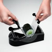 Jual Perfect Sushi Roll Maker Sushi Roll Penggulung Sushi Murah