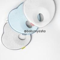 Bantal Bayi Newborn BabyMoov Love Nest Lovenest Anti Peyang PREMIUM