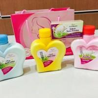 Jual (Dijamin) Paket Susu Domba Ber BPOM - PSD BPOM Murah