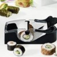 Jual Perfect Sushi Roll Maker: Pembuat Gulungan Sushi (Mudah dan Cepat) Murah