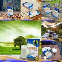 Jual Susu GMP nutri susu Kambing Etawa Murah