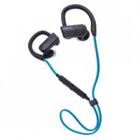 Aksesoris Handphone Jabra Sport Pace - Blue