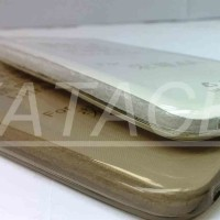 Jual Case Ultrathin Huawei Honor 4A / Y6 /Ultra Thin/Fit/Softcase/Silikon Murah