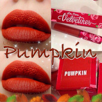 Jual LIME CRIME PUMPKIN Murah