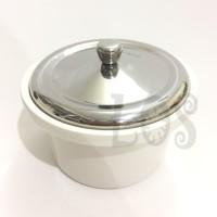 Jual Tutup Pengganti Slow Cooker Takahi & Cyprus 0.7 liter (00142.01322) Murah
