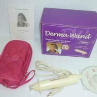 Harga Dermawand Travelbon.com