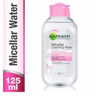 Jual (Dijamin) Paket Garnier Sakura White Skin Care + Micellar Water Murah