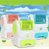 Jual (Sale) Ac Mini Portable Murah