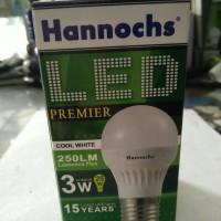 Harga Lampu Led DaftarHarga.Pw