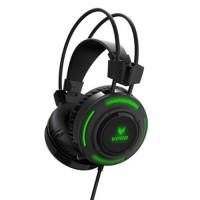 Jual Rapoo VPro VH200 Gaming Headset Murah
