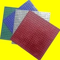 Hot Sales Papan Lego Board Alas Base Plate Baseplate Blocks Tatakan 16
