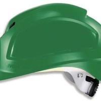 Promo!! Uvex Pheos B-Wr Circulating Safety Helmet