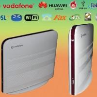 Stok Terbatas!! Fwt Gsm Vodafone Hg556A Plus Usb Modem Vodafone K3765