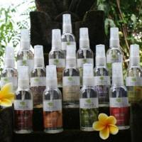 Jual Cuci Gudang!! Body Mist Bali Ratih 60Ml Murah