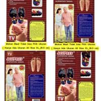 Jual Sandal Kesehatan Sandal Refleksi Sandal Terapi Alas Kaki promo Murah