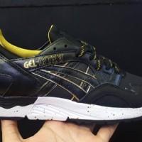 sepatu shoes asics gel lyte V grade premium import quality