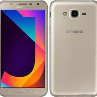 Hp Samsung J7 CORE