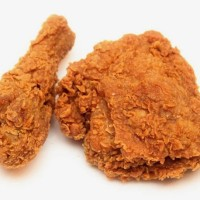Biang Tepung Ayam Krispi / KFC