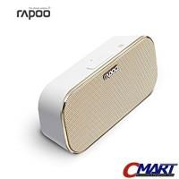 Jual Rapoo A500 NFC Bluetooth Speaker bluetoth blutooth bluethoot bluetoot Murah
