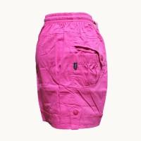 Celana Pendek XXL ( hotpant )