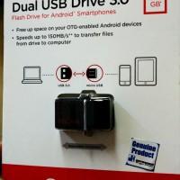 SANDISK FLASHDISK OTG 32GB 3.0
