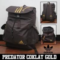 Tas Adidas Predator