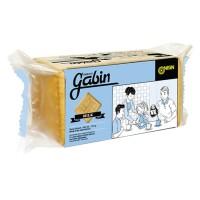 Nissin Gabin Milk 140gr
