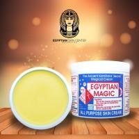 Jual EMC ( Egyptian Magic Cream ) 118 ml  Murah