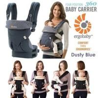 Jual Ergo baby 360 , baby carrier murah Murah