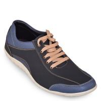 Jual Edberth Sepatu Sneakers Pria - Koln Murah