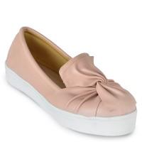 Jual Edberth Sepatu Wanita Giana - Pink Murah