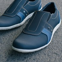 Jual Edberth Sepatu Pria - Kien Murah
