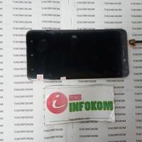 Jual 1Set LCD Xiaomi Redmi 4X Murah