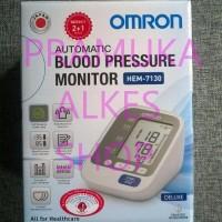 BARU alat kesehatan Thermometer Digital Infrared Beurer FT 90 Beurer
