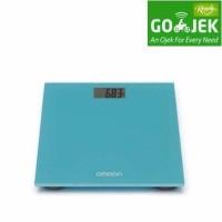 LIMITED alat kesehatan Thermometer Digital Beurer FT 65