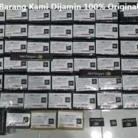 Jam Tangan Pria SKONE Skmei Maestro 8142 Hitam Original Tahan Air 10M
