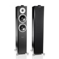 Dynaudio XEO6 wireless bluetooth speaker. Made in Denmark-DISKON PROMO