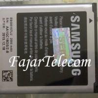 Baterai Batre Samsung Galaxy Ace S5830 EB494358VU Y Pro Duos  B5512