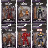 Jual Marvel Legends - Guardian Of The Galaxy Murah
