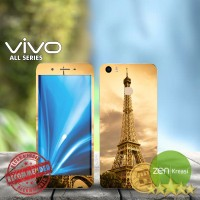 Garskin Hp Custom | skin Hp Custom VIVO all Series