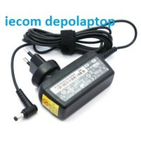 ADAPTOR LAPTOP/NOTEBOOK ACER ASPIRE ONE  D260 D270 E100 Happy Series