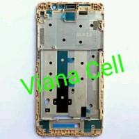 FRAME LCD RANGKA BAZZEL TULANG HP TATAKAN LCD XIAOMI REDMI NOTE 3 PRO