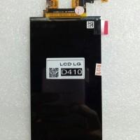 Jual LCD LG L90 D410 / D405 Murah