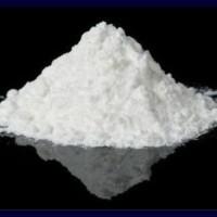 vitamin c pure powder /ascorbic acid/asam askorbat