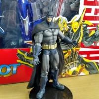 Jual batman action figure detective Murah