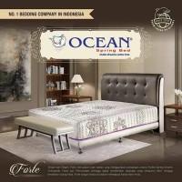Medan - Spring bed Ocean Forte kasur matras uk 180x200 - Harga Murah